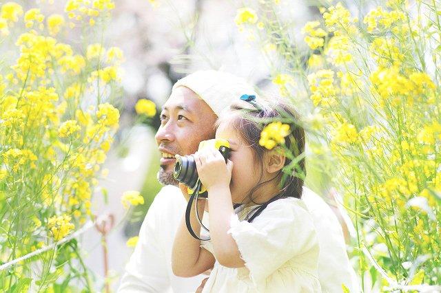 s-fuji-6542
