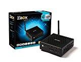 ZOTAC ZBOX CA320 nano Win8.1 with Bing AMD A6-1450 APU搭載コンパクトPC PC919 ZBOX-CA320NANO-J-W2