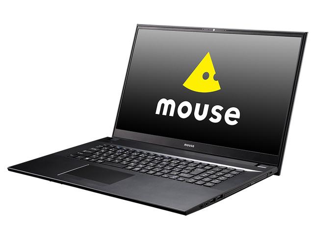 210128_mouse_F7_製品画像