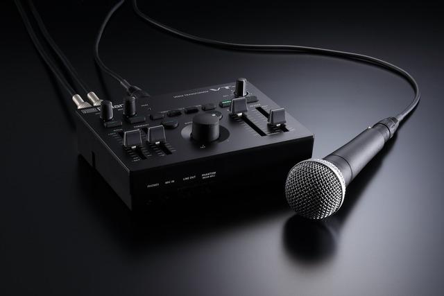 DL04_VT-4_image_microphone