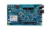 Intel ボードコンピューター Intel Edison Kit for Arduino(MM#939976) EDI2ARDUIN.AL.K