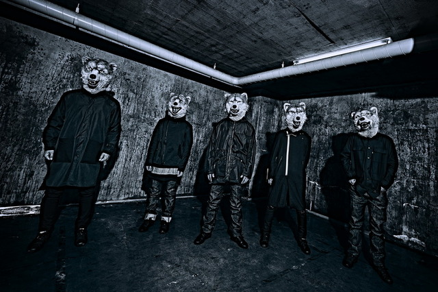 MAN WITH A MISSION_サイズ変更