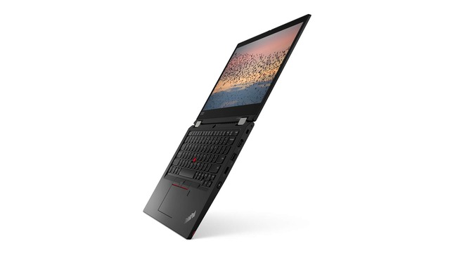 ThinkPad L13 Yoga Gen 2 02