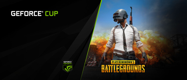 geforce-cup-q4-pubg-hero-1024x440@2x-b