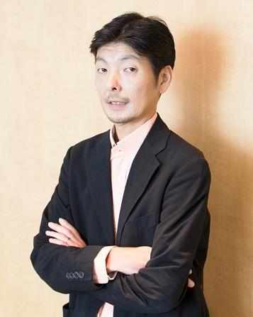 イーフロンティアがCorel製品の取り扱いを開始! 日本のクリエイター活動をより強く応援!