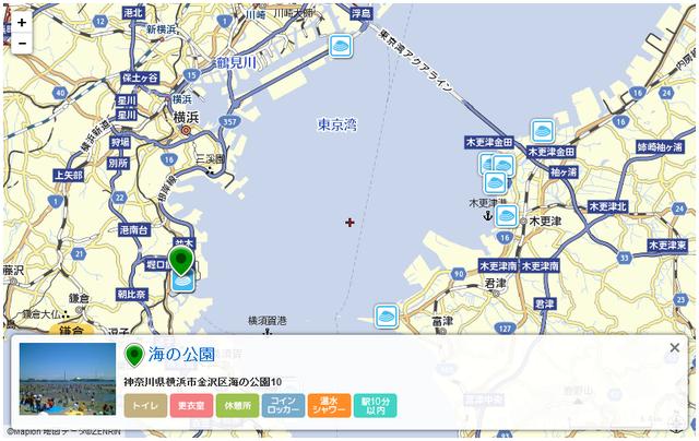 170413_kisetsu_shiohigari_MAP