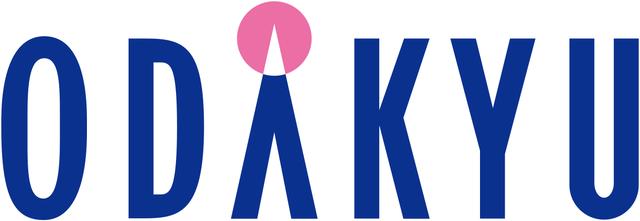 1200px-Odakyu_Department_Store_logo.svg