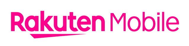 20190906New_logo