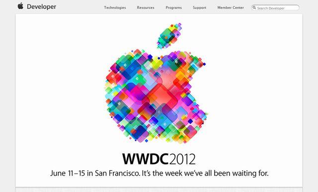 違法ダウンロード刑罰化やRetinaディスプレ搭載MacBook Pro登場まで1週間を振り返る【ITフラッシュバック】