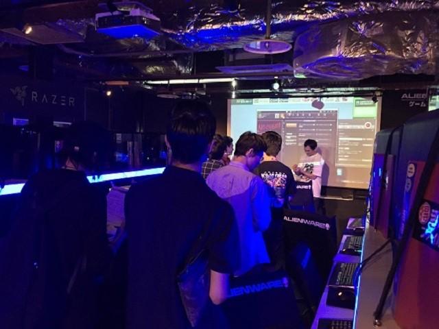【FANBAT】第2回_プレスリリース写真 (2)