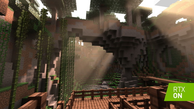 Minecraft-forest-rton_1566126630_サイズ変更