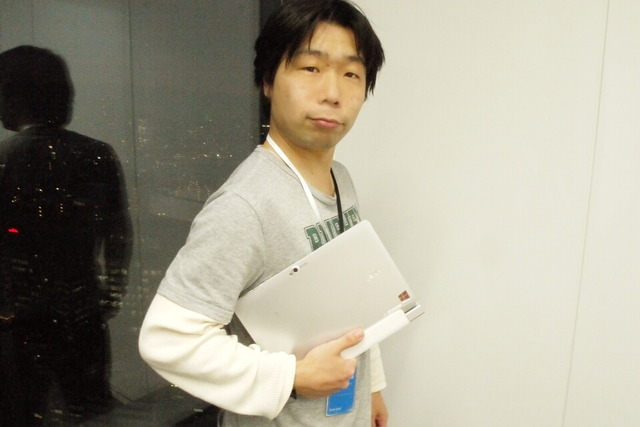 130115_acer_win8_02_800