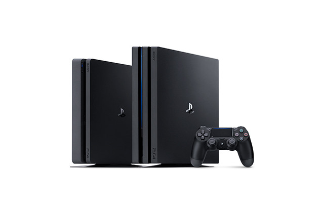 PS4集合写真(PlayStation_g_04)