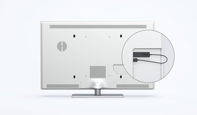s-Wireless_Display_Adapter_TV_white_
