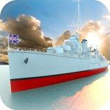 World War Warships