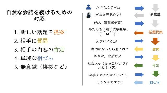 180522_rinna_01