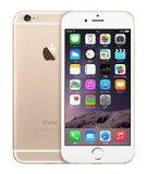 docomo版 iPhone 6 16GB ゴールド 白ロム Apple 4.7インチ