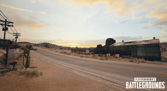 playerunknowns-battlegrounds-nvidia-desert-map-screenshot-005