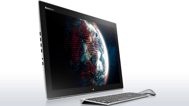 lenovo-all-in-one-desktop-horizon-2-front-keyboard-mouse-2