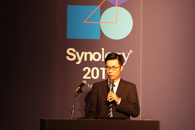 02_synology_ceo_james