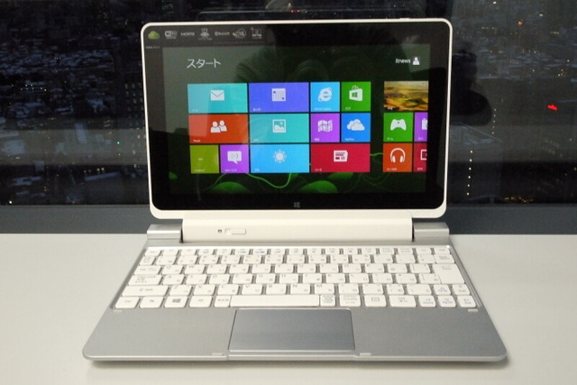 130115_acer_win8_05_800