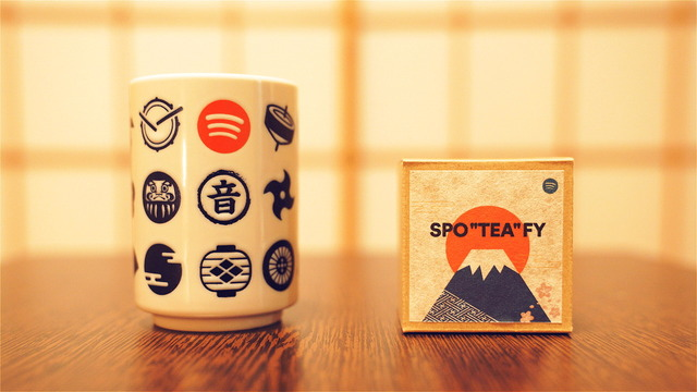 Spotify_Tea_day_1027_preview