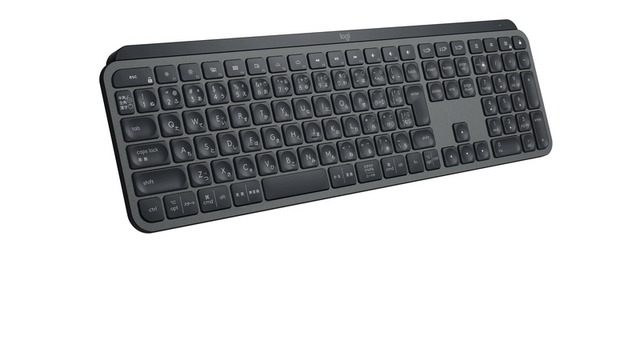 High_Resolution-MX Keys Amazon Graphite JP Npr_サイズ変更