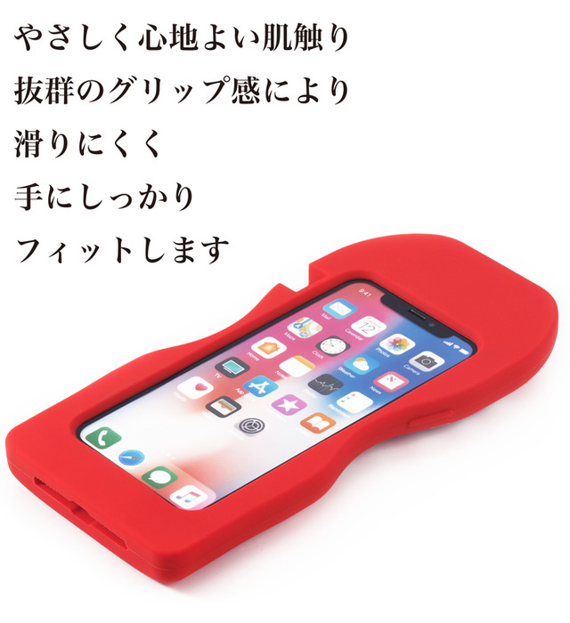big_tenga_iphone_case_stry_02