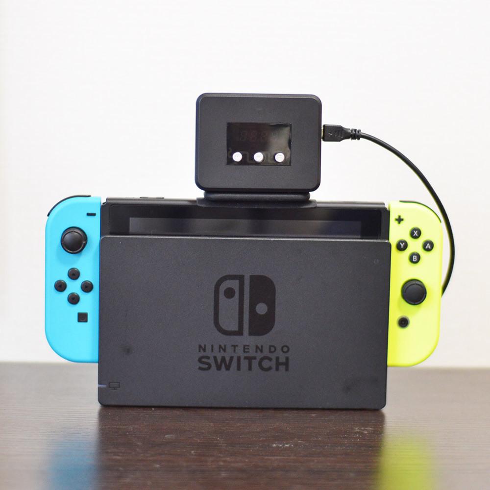 f14d13b67e ITライフハック : Nintendo