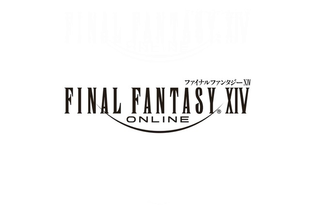 FINAL_FANTASY_ONLINE_only