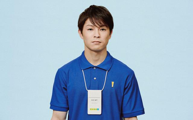 uchimura01