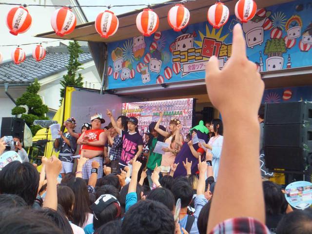 2014年最初の町会議長野県須坂町会議の様子