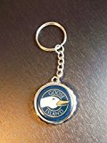 Goose Island Keychain Bottle Opener by Goose Island Beer Company [並行輸入品]