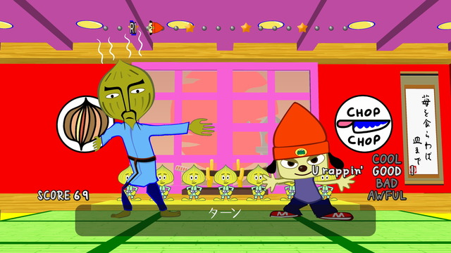 PaRappaTheRapper_01_stage01_01