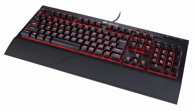 K68 Red LED_03