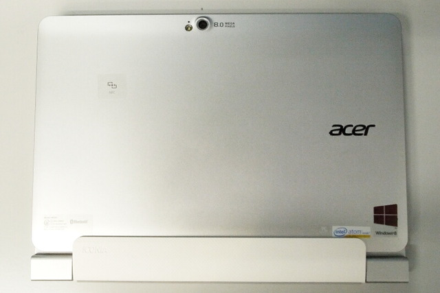 130115_acer_win8_06_800