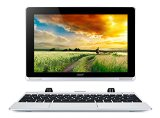 Acer Aspire Switch 10(AtomZ3735F/2G/64GBeMMC+500GBHDD/10.1/Win8.1(32bit)/OF2013H&B)SW5-012-F12D/SF