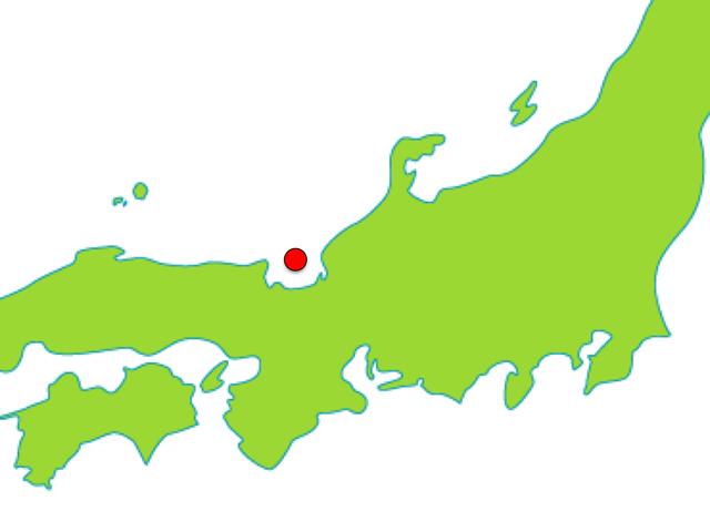 探索海域(赤印) (1)