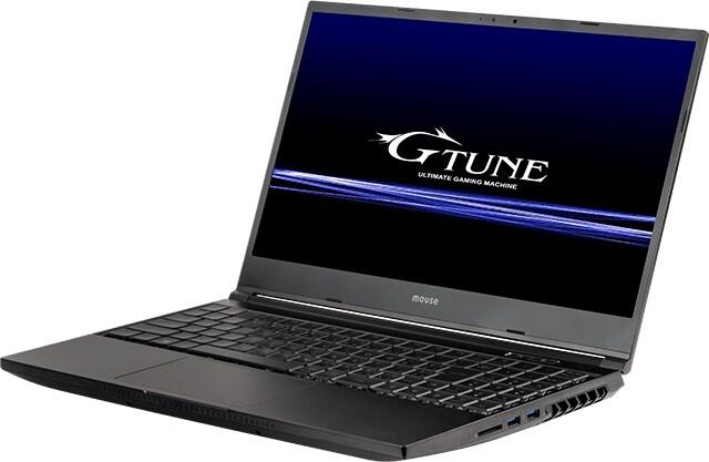 G-Tune H5