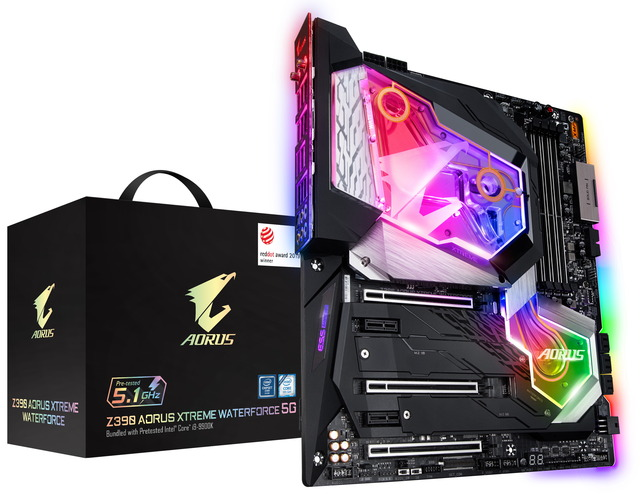 Z390_AORUS_XTREME_WATERFORCE_5G-reddot-51sticker