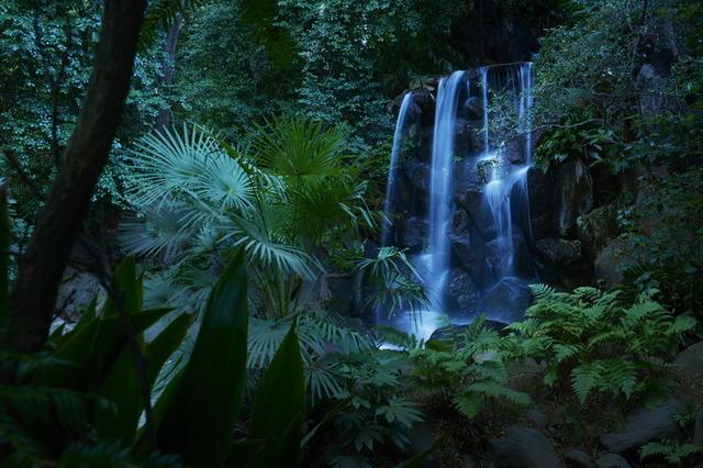名主の滝公園_サイズ変更
