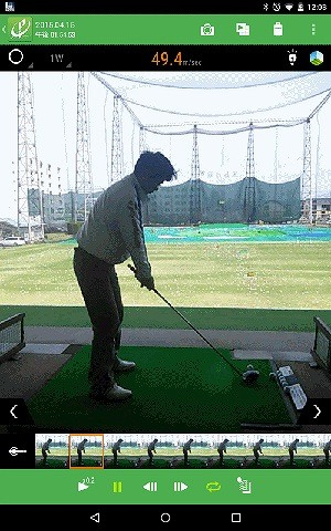 s-golf07
