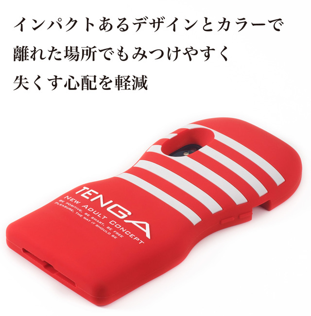 big_tenga_iphone_case_stry_03