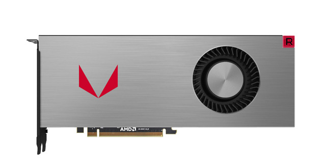 21275-01_RX_Vega_LIMITED_EDITION_8GB_HDMI_3DP_C01
