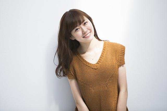 渡辺美優紀_2018アー写