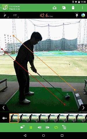 s-golf05