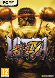 Ultra Street Fighter IV (PC DVD) (輸入版)