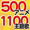 100x100-75