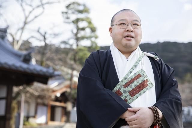 JR東海「そうだ 京都、行こう。」続・春はあけぼの編