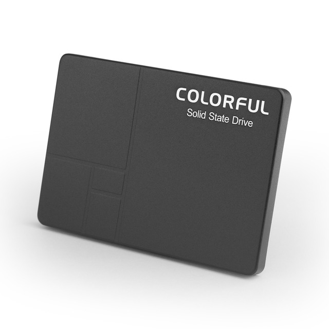 COLORFUL_SSD_SL500_960G